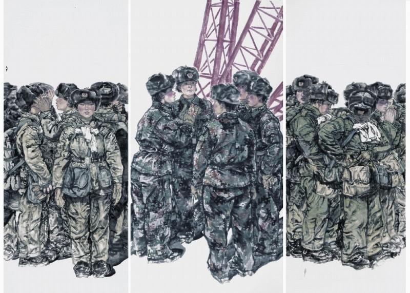 dzxz-2017-1-5-7孔紫