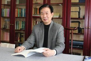 中国书法家协会理事苗培红  Miao  PeiHong