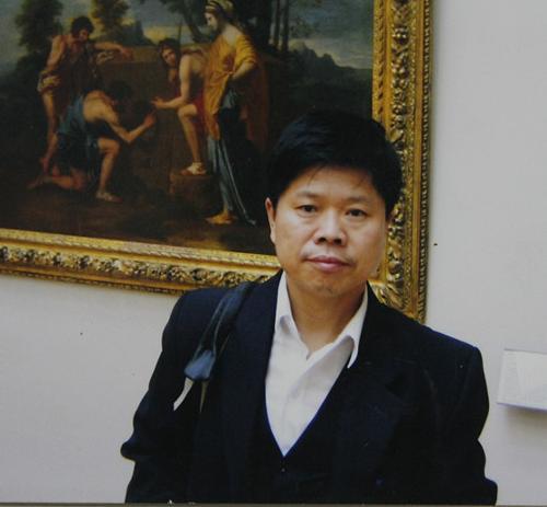 dzxz-20170106-88吴银杉