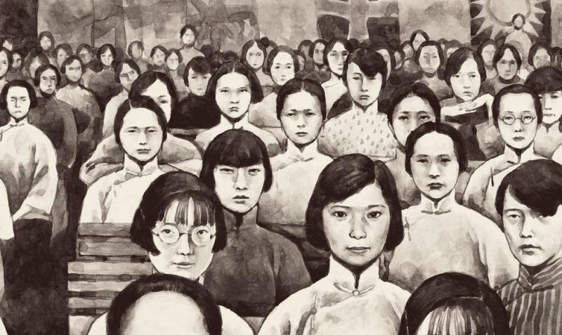 dzxz-20170109-49刘孔喜