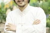 南京航空航天大学艺术学院教授邱世鸿  Qiu ShiHong