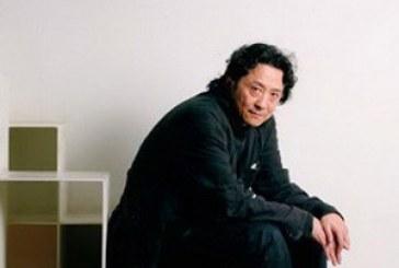 中国当代抒情现实主义油画画家的代表何多苓  HeDuoLing