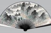 中国美术家协会会员李明 Li Ming