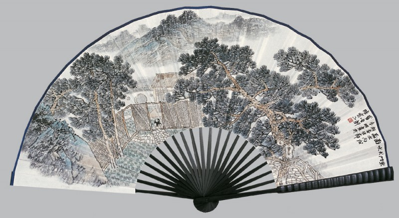 dzxz-20170112-20李明