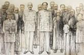 中国美术家协会会员 赵建成 Zhao JianCheng