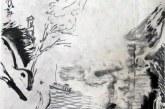 中国美术家协会理事张志民 Zhang ZhiMin