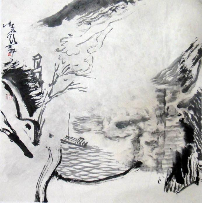 dzxz-20170112-7张志民