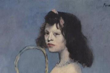 洛克菲勒夫妇收藏的艺术品拍出41亿