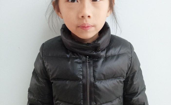 儿童画-泡温泉(水粉画)-吴柳依-国际青少年美术家
