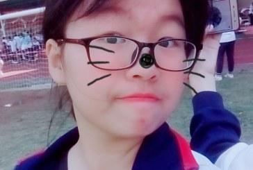 儿童画-人生(水粉画)-朱彦冰-国际青少年美术家