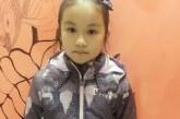 儿童画-四格表情(漫画)-荣子晔-国际青少年美术家