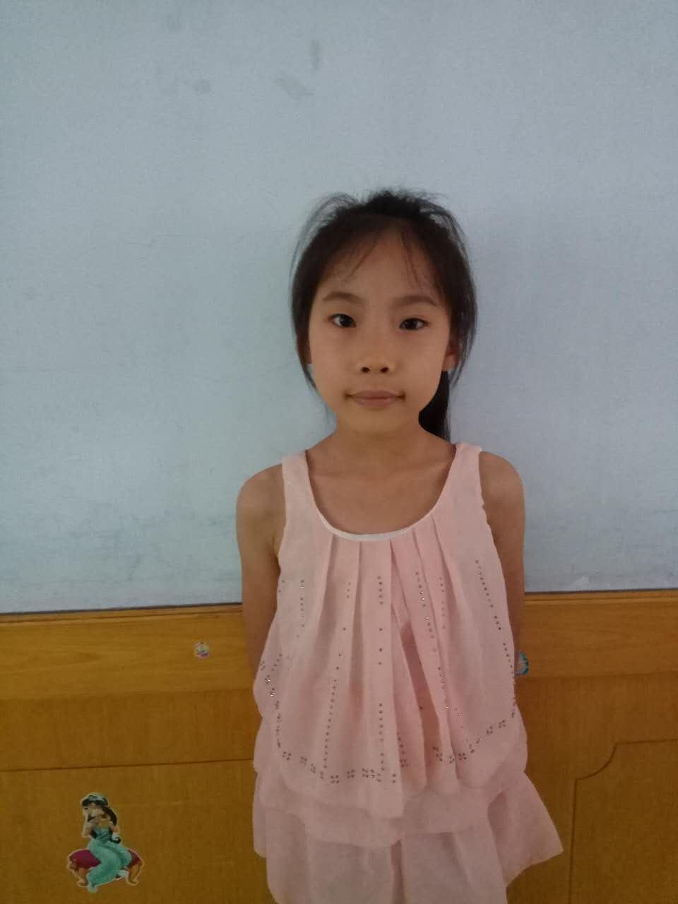 儿童画-水壶(水粉画)-宋昀涵-国际青少年艺术家