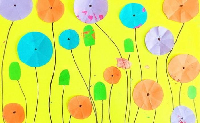 儿童画-装饰画-少儿装饰画-少儿书画大赛系列图库001