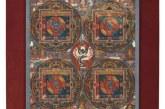 """佳士得巴黎""""亚洲艺术""""拍卖隆重呈献204件来自中国及东南亚的艺术精品"""