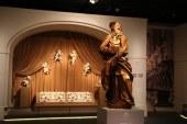 中国首都博物馆展出波兰国博馆藏