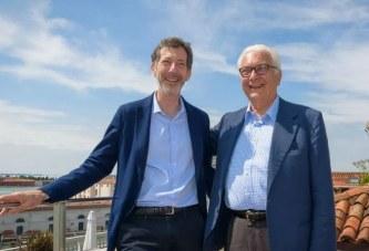 2019威尼斯双年展预热进行中