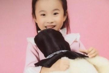 儿童画-梧桐搬家(水彩画)-郭依晨-国际青少年美术家