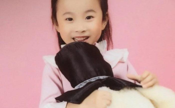 儿童画-梧桐搬家(水彩画)-郭依晨-国际青少年美术家_少美联赛