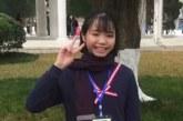 儿童画-未来的地球(漫画)-陈明卉-国际青少年美术家