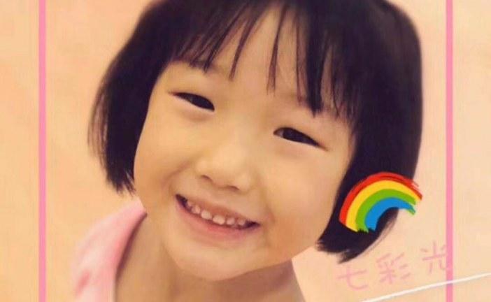 儿童画-空中列车(蜡笔画)-朱紓慧-国际青少年美术家_少美联赛