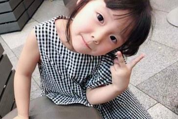儿童画-编钟(彩笔画)-苏隽文-国际青少年美术家
