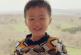 儿童画-城市霓虹(装饰画)-黄思皓-国际青少年美术家_少美联赛