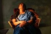 在画廊 感受阿马尔·康瓦的诗意寓言