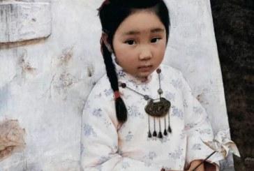 保利华谊太阳湾艺术品拍卖会 震古烁今