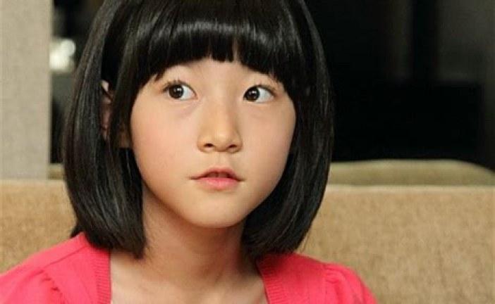 儿童画-合唱团(水彩画)-何佳琪-国际青少年美术家