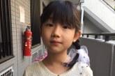 儿童画-  畅游(水粉画)-方晓晓-国际青少年美术家