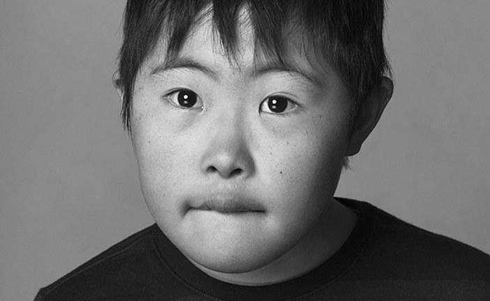 儿童画-惊喜(水彩画)-罗思浩-国际青少年美术家_少美联赛