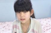 儿童画-奇异城堡(水彩画)-钱乐佳-国际青少年美术家_少美联赛