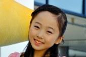 儿童画-会唱歌的鱼(水彩画)-黄梓熙-国际青少年美术家_少美联赛