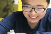 水粉画-文艺复兴——师徒二人的风景-杜浦-国际青少年美术家_少美联赛