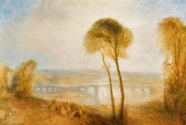 小彼得・勃鲁盖尔领衔苏富比西洋古典油画晚拍