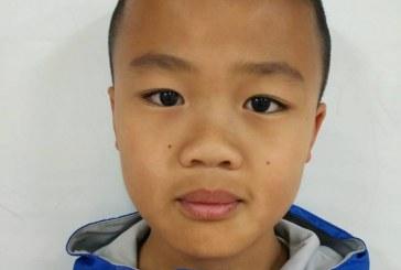 水粉画-生活静物-姜俊衘-国际青少年美术家_少美联赛