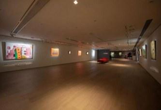 伦敦Frieze艺术周焦点拍品亮相佳士得香港艺廊
