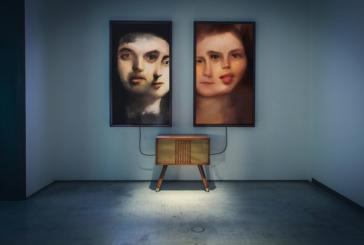 AI艺术热潮最终会消退但不会消失