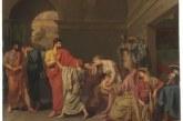 佳士得纽约在经典艺术周期间举办9场拍卖