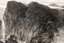 中国山水画对诗词鉴赏的影响