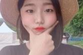 丙烯画_Inner Scenery_Park Min Gyeong_国际青少年美术家