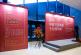 2019中国写实画派十五周年展在京开幕