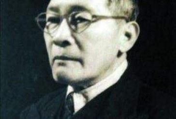 中国近现代岭南画派创始人之一_高剑父_GaoJianFu