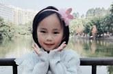 水粉画_盛开的鲜花_周蓝婧媱_国际青少年美术家_少美联赛