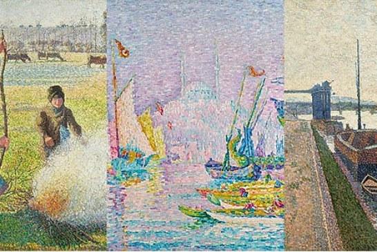 被纳粹掠夺的艺术品将于伦敦拍卖