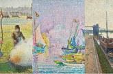 三幅曾被纳粹掠夺的艺术品将于伦敦拍卖