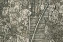 向往经典:中国当代著名艺术家邀请展