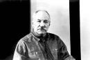 美国著名犹太画家_巴尼特·纽曼_Barnett Newman_一线一世界