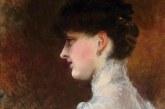 法国近代油画家_古斯塔夫·让·雅凯_Gustave Jean Jacquet