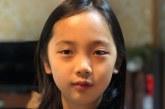 插画_年兽_李瑾瑜_国际青少年美术家_少美联赛
